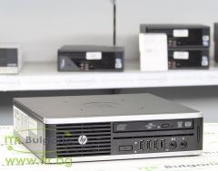 Компютри-HP-Compaq-Elite-8200USDT-А-клас