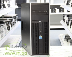 Компютри-HP-Compaq-Elite-8100CMT-А-клас