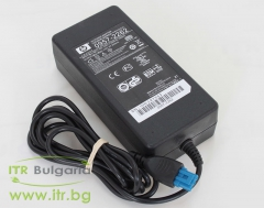 HP AC Adapter А клас 0957 2262 32V 2A 64W Original for Printer