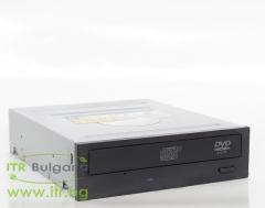 Различни марки  А клас DVD 5.25 for PC
