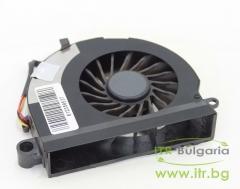 Охлаждания за лаптопи-HP-Compaq-6910p-А-клас