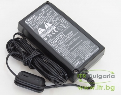Canon AC Adapter А клас 9.5V 2.7A 25W Original for Printer