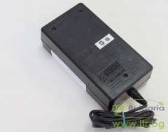 HP 0957 2093 AC Adapter А клас 32V 2.5A 80W Original for Printer