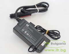 HP Compaq PPP015 А клас CAR DC Adapter 316546 001 18.5V 4.9A 90W for Notebook
