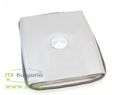 DELL Latitude D420 D430 А клас External Optical Drive 0UC793 0P1516 for Notebook