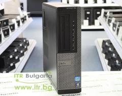 Компютри-DELL-OptiPlex-790-А-клас