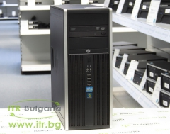 Компютри-HP-Compaq-Elite-8200CMT-А-клас