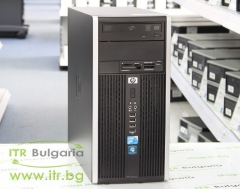 Компютри-HP-Compaq-6000-Pro-MT-А-клас