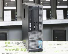 Компютри-DELL-OptiPlex-990-А-клас