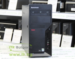 Компютри-Lenovo-ThinkCentre-A62-А-клас