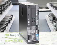 Компютри-DELL-OptiPlex-390-А-клас