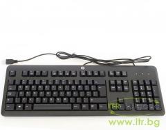 Клавиатури-HP-KU-1156-Нов
