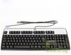 Клавиатури-HP-KB-0316-Нов