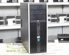 Компютри-HP-Compaq-Elite-8000CMT-А-клас