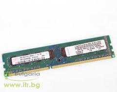 Различни марки  А клас 2048MB DDR3 1066MHz