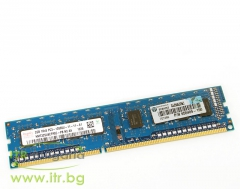 Различни марки  А клас 2048MB DDR3 1600MHz