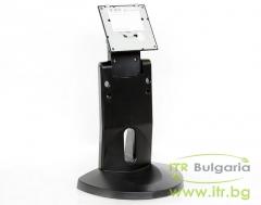 Стойки за монитори-Samsung-191T-А-клас