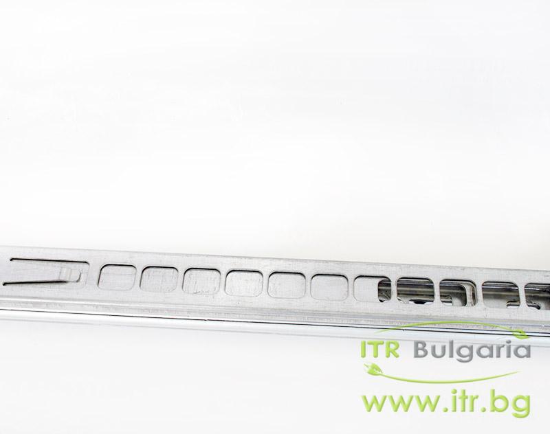 HP ProLiant DL320 G3 G4 1U, DL360 G4 G5 1U, DL140 G2 1U Rack Rail Kit А клас 365002-002