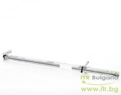 HP ProLiant DL380 G4 G5 2U, DL385 G2 2U Rack Rail Kit А клас 364676 001   364686 001