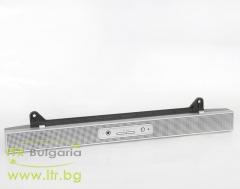 LG L1910M, L1910PM Soundbar А клас Silver Flat Panel Speakers