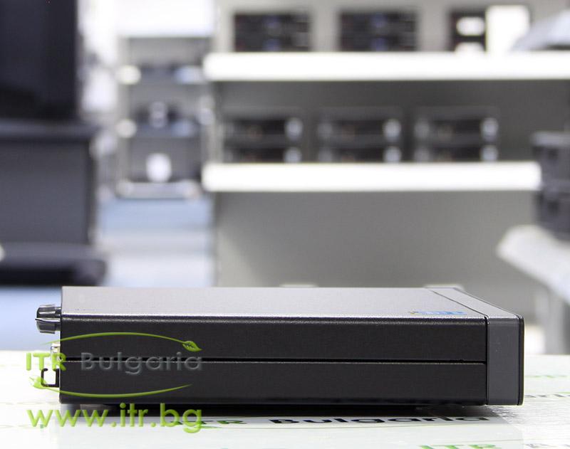 HP EliteDesk 800 G1 DM А клас Intel Core i5 4590T 2000MHz 6MB 4096MB So-Dimm DDR3 500 GB 2.5 Inch SSHD  Desktop Mini