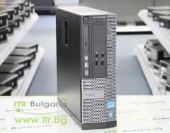 Компютри-DELL-OptiPlex-390-А-клас