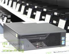 Компютри-Fujitsu-Esprimo-C5731-А-клас