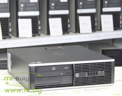 Компютри-HP-Compaq-6305-Pro-SFF-А-клас