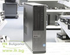 Компютри-DELL-OptiPlex-3010-А-клас