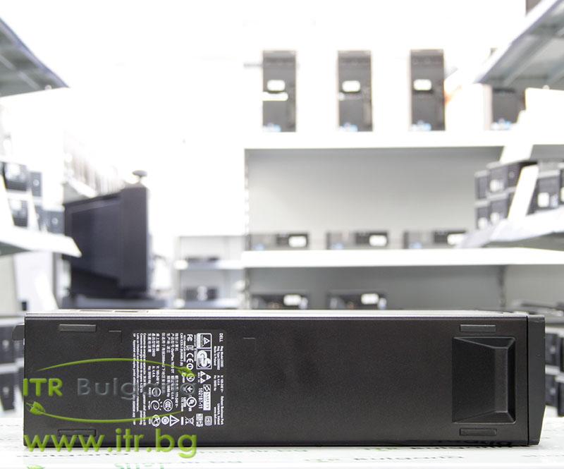 ITR - Компютри Втора Употреба DELL OptiPlex 7010 А клас