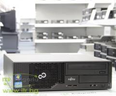 Компютри-Fujitsu-Esprimo-E500-А-клас