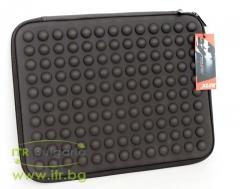 Чанти за лаптопи-XLink-Sleeve-Нов