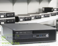 Компютри-HP-EliteDesk-705-G1-SFF-А-клас