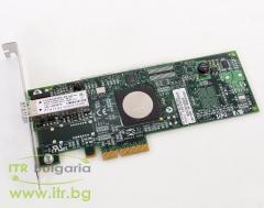 Мрежови карти за сървъри и работни станции-Emulex-LPE11000-M4-А-клас