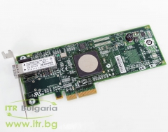 Мрежови карти за сървъри и работни станции-HP-LPE1150-А-клас