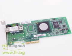 Мрежови карти за сървъри и работни станции-HP-QLE2460-А-клас