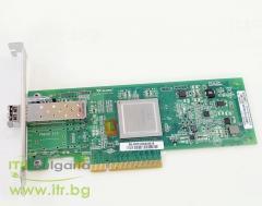 Мрежови карти за сървъри и работни станции-HP-QLE2560-А-клас
