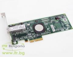 Мрежови карти за сървъри и работни станции-IBM-Emulex-LPE11000-А-клас