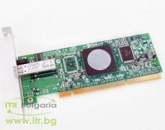 Мрежови карти за сървъри и работни станции-IBM-QLA2460-А-клас