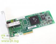 Мрежови карти за сървъри и работни станции-IBM-QLE2460-А-клас