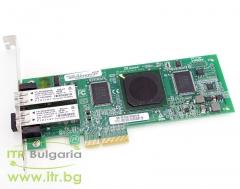Мрежови карти за сървъри и работни станции-IBM-QLE2462-Dual-Port-А-клас