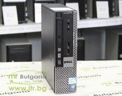 Компютри-DELL-OptiPlex-780-А-клас
