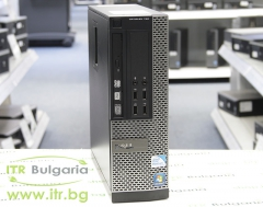 Компютри-DELL-OptiPlex-790-А-клас