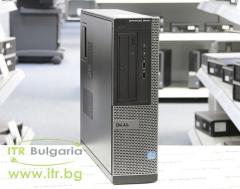 Компютри-DELL-OptiPlex-3010-А-клас