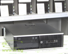 Компютри-HP-Compaq-6300-Pro-SFF-А-клас