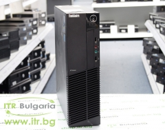 Компютри-Lenovo-ThinkCentre-M82-А-клас