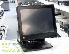 POS Цялостни системи-А-клас-HP-RP7-Retail-System-Model-7800-Touchscreen