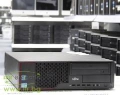 Компютри-Fujitsu-Esprimo-E710-А-клас
