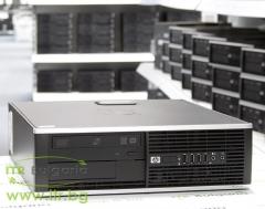 Компютри-HP-Compaq-Elite-8000SFF-А-клас