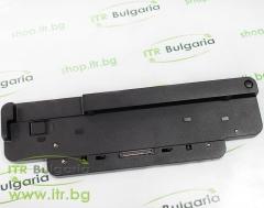 Докинг станции за лаптопи-Fujitsu-FPCPR96-|-LifeBook-E752-E780-E781-E782-S710-S751-S752-S781-S782;-Celsius-H700-H710-А-клас